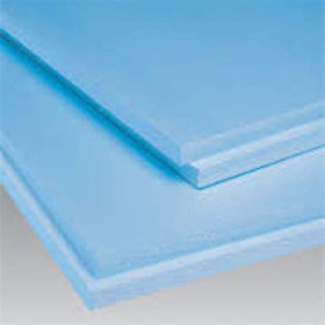 fixer polystyrene extrude au plafond 28 images panneau en polystyr 232 ne extrud 233 soprema