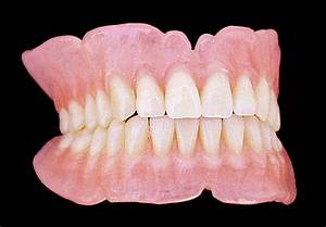 Denture  Causes  Symptoms  Treatment Denture