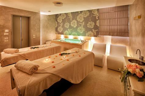 how to make a spa in your room things that make summer awesome mostly true stories of k renae p
