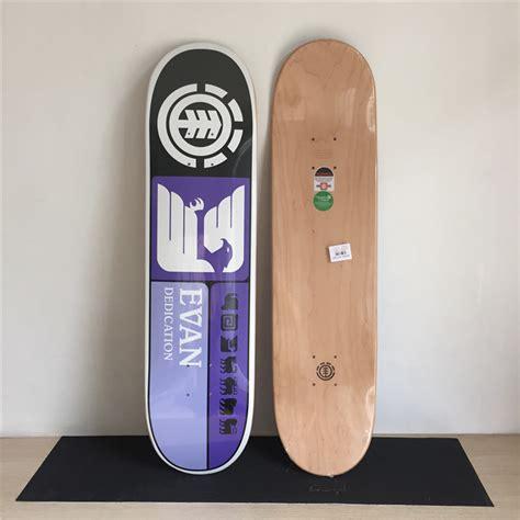 Skateboard Decks Canada by Popular Skate Element Buy Cheap Skate Element Lots From