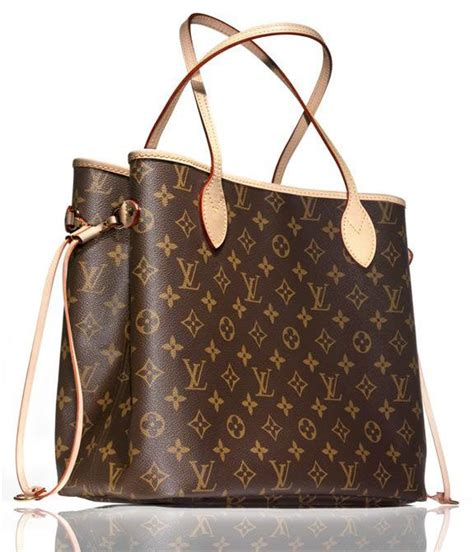 best designer handbags 10 best designer handbag brands
