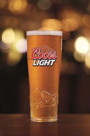 coors light abv coors light draft abv decoratingspecial