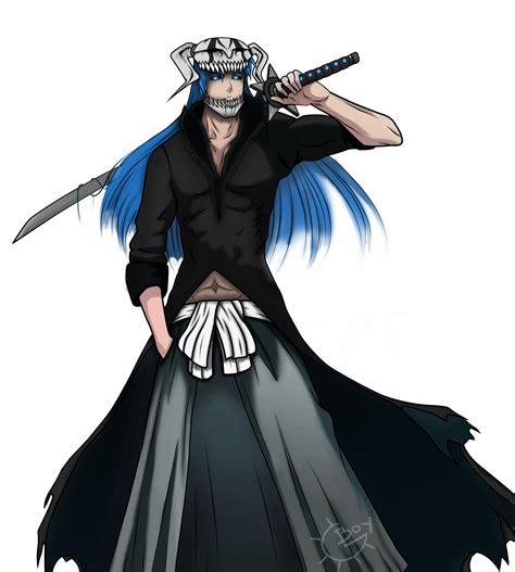 custom samurai by gear boy on deviantart