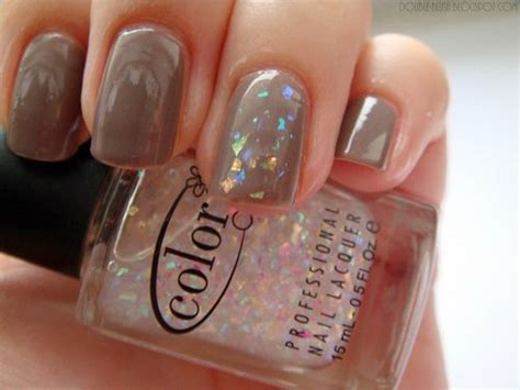 Pin by TayTay on NAILS AND TOES | Nails, Nail polish, My nails