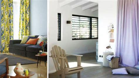 rideau cuisine moderne stunning model rideaux pour salon images seiunkel us