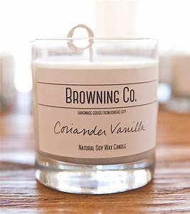 best 25 candle labels ideas on pinterest candle With beeswax candle labels