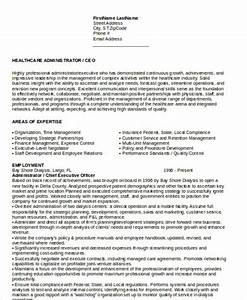 awesome ceo resume samples pdf mold example resume ideas With ceo resume pdf