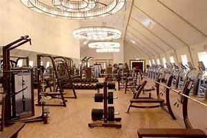 Spa Hamburg Innenstadt : luxus fitnessstudio ~ Markanthonyermac.com Haus und Dekorationen
