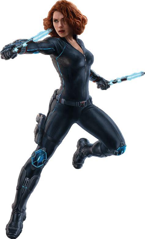 Viuva Negra Black Widow Civil War Avengers