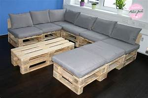 Sitzgelegenheit Aus Paletten : couch aus paletten home design forum f r wohnideen und raumgestaltung ~ Sanjose-hotels-ca.com Haus und Dekorationen