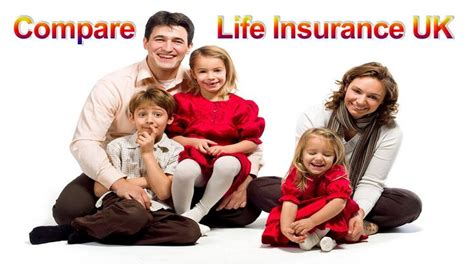 1000+ Life Insurance Quotes On Pinterest