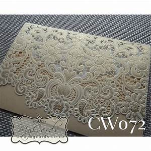 gold embossed wedding invitation cover With embossed wedding invitations nz