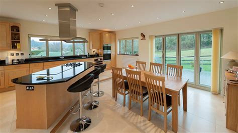 How To Turn Your Conservatory Into A Dining Room from 5
