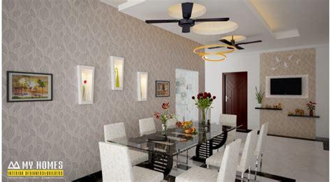 interior designing home pictures furniture designs archives kerala interior designers