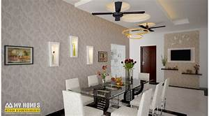 furniture designs archives kerala interior designers With pictures of new homes interior
