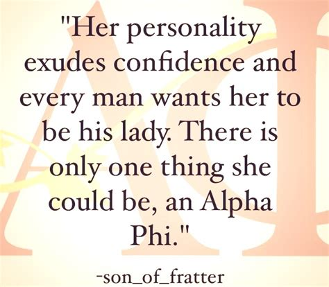 cute alpha phi quotes