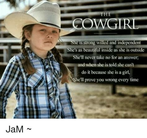 Cowgirl Memes - cowgirl memes 28 images your scuad goals lucklessclothingcom my squad goals sassy funny