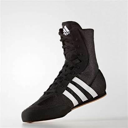 Boxing Adidas Shoes Box Hog Training Mens