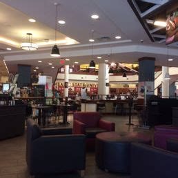 Barnes And Noble At Nmsu by Barnes And Noble At New Mexico State