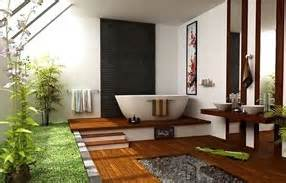 badezimmer gestalten japanese bathroom design and style decoration ideas for bathtub