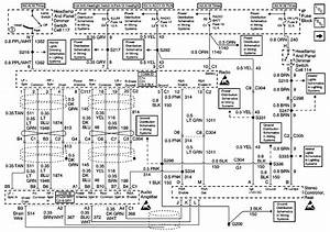 Stereo Wiring Diagram For 2001 Cadillac Deville