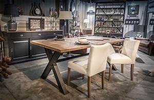 decoration industrielle ma maison est magnifique With superior meubles de rangement salon 5 decoration industrielle ma maison est magnifique