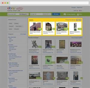 Ebay Kleinanzeigen Hamburg : kostenlose anzeigen aufgeben mit ebay kleinanzeigen gebraucht oder neu privat oder gewerbe ~ Markanthonyermac.com Haus und Dekorationen