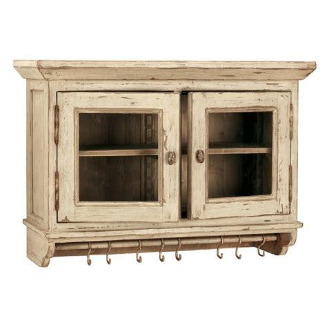 meubles cuisine bois massif meubles cuisine bois massif faeade meuble cuisine bois