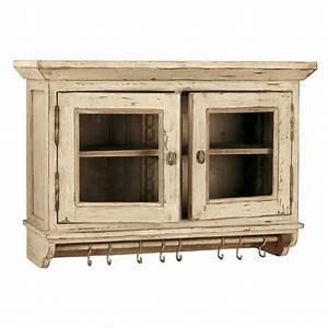 Meuble Haut Cuisine But : meubles cuisine bois massif comment nettoyer meuble de ~ Dailycaller-alerts.com Idées de Décoration