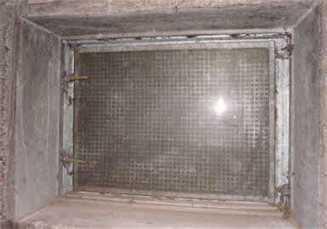 Kellerfenster Austauschen Sinnvoll by Kellerfenster Austauschen Und Einbauen