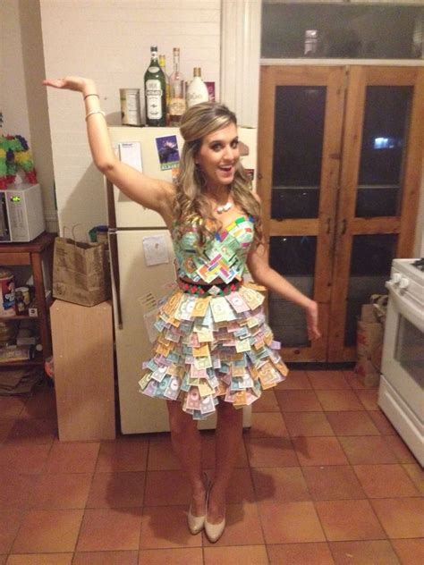 63 best Board Game Costumes images on Pinterest Costume