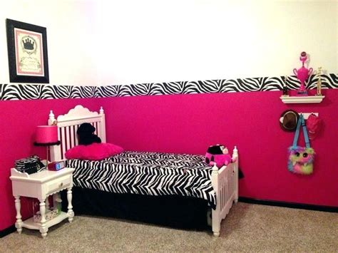 zebra and pink bedroom zebra print and pink bedroom ideas depilacionhilo info 17904 | zebra print and pink bedroom ideas zebra and pink bedroom hot pink zebra print room decor picture hot pink zebra wall decor decorating ideas for bedroom