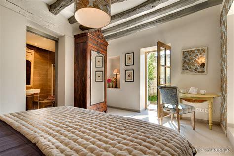 Les Suites Du Chateau De Candes 3924 by Photographe Hotel Luxe Saumur Les Suites Du Chateau De