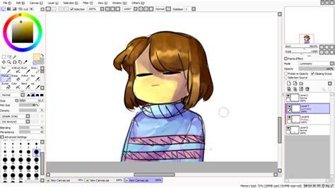 color tutorial on tumblr