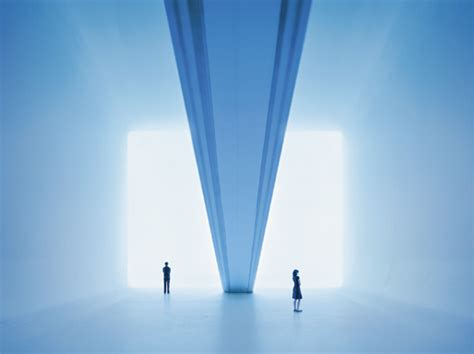 turrell tate modern turrell the wolfsburg project at the kunstmuseum germany