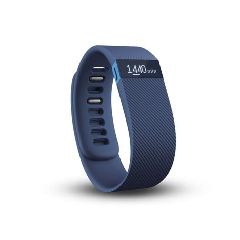 fitbit unveils charge charge hr and surge smartwatch