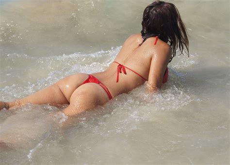 lacey banghard nude 52 photos the fappening 2014 2019 celebrity photo leaks