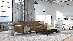 Best Sydney Furniture Stores Home Decor Photos Gallery