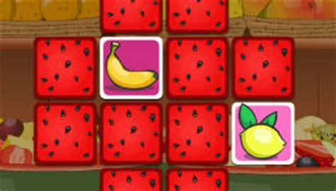 jeux de cuisine pizza papa louis jeu de mémoire de fruits jeu de fruits jeux 2 cuisine