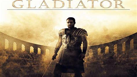 In questa vita o nell'altra ». Il Gladiatore - Elysium (HD) - YouTube
