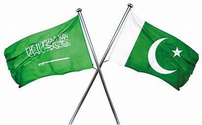 Saudi Pakistan Visa Arabia Visit Aid Pakistanis