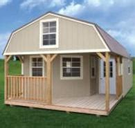 How cheap are cabins in north alabama? The Deluxe Lofted Barn Cabin