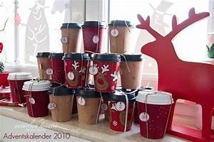 Adventskalender To Go Basteln : diy advent calendar natuerlichkreativ suchergebnisse f r adventskalender weihnachten basteln ~ Orissabook.com Haus und Dekorationen