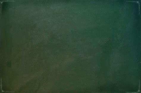 Blackboard Clipart Green Chalkboard #2505692