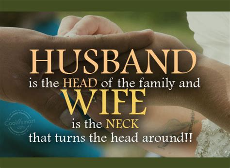 Funny Wedding Quotes In Tamil