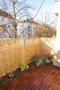best 25 ikea holzfliesen ideas on pinterest ikea balkon With garten planen mit balkon bodenbelag ikea