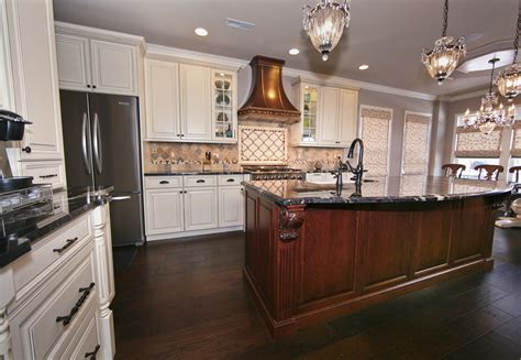 best rated kitchen cabinets top rated kitchen farmingdale new jersey by design line