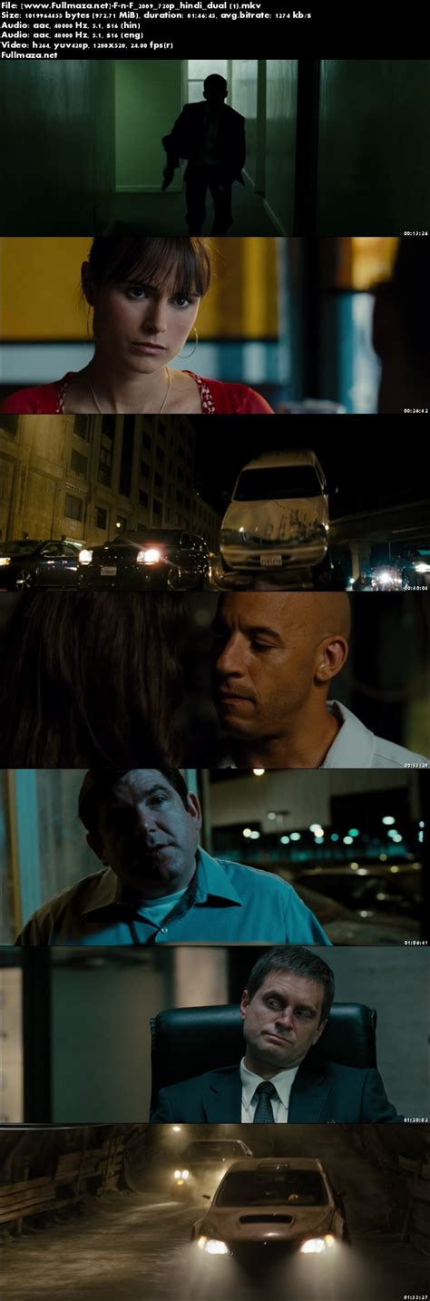 fast and furious 4 full movie in hindi dubbed hd 720p download