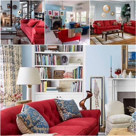 conforama canapé clic clac quelle peinture quelle couleur autour d 39 un canapé