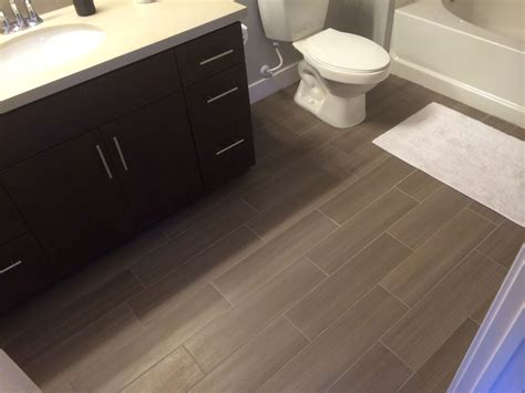 Bathroom Flooring Ideas B&q
